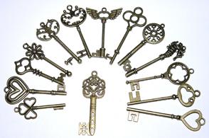 keys-2380248_1920